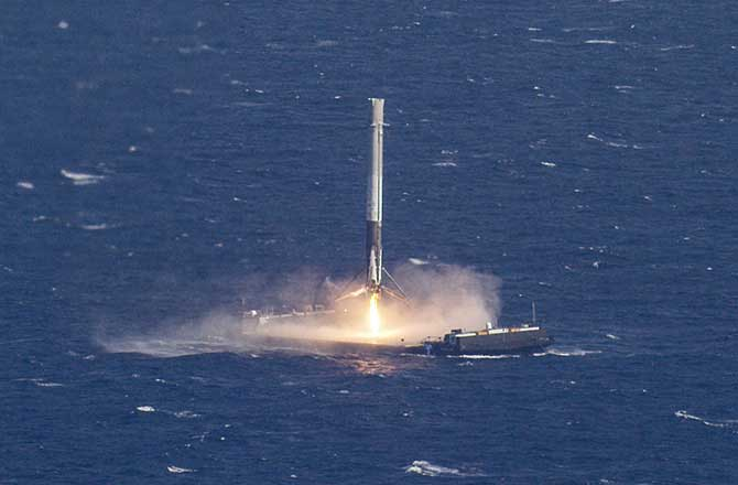 cover-spacex